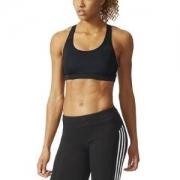 adidas 阿迪达斯 RB BRA 3S AJ6578 女子运动内衣89元包邮