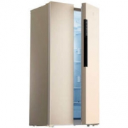 VIOMI 云米 BCD-456WMSD 456升 风冷对开门冰箱 1996元包邮