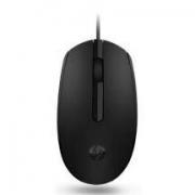 HP 惠普M10有线鼠标