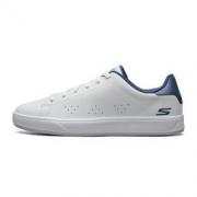 SKECHERS 斯凯奇 53841 男款板鞋 249元包邮(需用券)