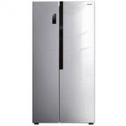 Ronshen 容声 BCD-576WD11HP 576升 对开门冰箱 2899元包邮(满减)