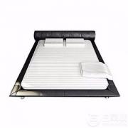 Nittaya 泰国天然乳胶床垫 2.5公分 1.5~1.8米