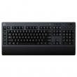 Logitech 罗技 G613 LIGHTSPEED 无线机械键盘499.00元