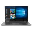 Lenovo联想 Yoga 730 15寸变形本(i5-8250U、8G、 256G、触控)580美元约¥3946