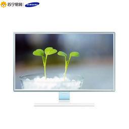 SAMSUNG 三星 S24E360HL 23.6英寸 LED背光电脑显示器 909元包邮