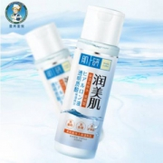 Mentholatum 曼秀雷敦  肌研润美肌保湿化妆水清爽/浓润型170ml