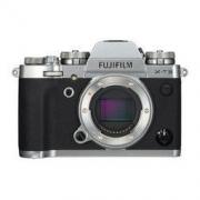 FUJIFILM 富士 X-T3 无反相机 单机身  8888元包邮
