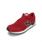 new balance 005系列 MRL005BR 中性款休闲跑步鞋  低至155.67元低至155.67元
