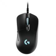 Logitech 罗技 G403 有线游戏鼠标 239元包邮(需用券)239元包邮(需用券)