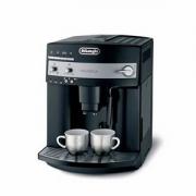 官方联保两年,镇店之宝 DeLonghi 德龙 ESAM 3000 全自动咖啡机