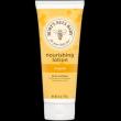 Burt's Bees 小蜜蜂 宝宝润肤乳 牛奶经典味 170g  64元包邮(79-15)64元包邮(79-15)