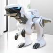 触摸玩耍:胜雄  智能遥控仿真动物机器人券后108元包邮(专柜398元)