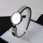Calvin Klein卡尔文克莱恩 K8G23146 女士石英手表*2件 1148.6元包邮