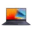 MECHREVO 机械革命 S1 14英寸轻薄笔记本(i7-8550U、8GB、256GB、MX150 2GB、72%IPS)4999元包邮