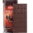 Mauxion 美可馨 黑巧克力排块 100g*18件19.9元,可优惠至4.6元/件~