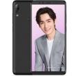 Lenovo 联想 K5 Pro 全网通智能手机 4GB+64GB 818元包邮(需用券)818元包邮(需用券)