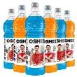 OSHEE 傲西  运动饮料 整箱 750ml*6瓶 *5件 +凑单品99.5元(199.5-100)