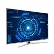 SAMSUNG 三星 UA65MUF70AJXXZ 65英寸 4K液晶电视5688元包邮(需用券)