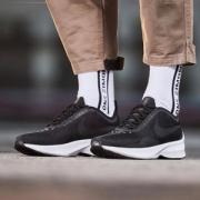 Nike 耐克  EXP-Z07 SE 男子运动鞋369元包邮