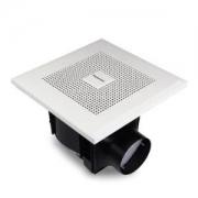 Panasonic 松下 FV-RC14G1 抽风静音型排气扇 (吸顶式)
