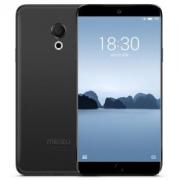 MEIZU 魅族 M15 全网通智能手机 4GB+64GB