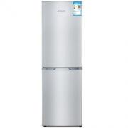 Skyworth 创维 BCD-160 双门冰箱 160升 888元包邮