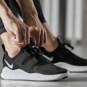 43码,NIKE 耐克 Free RN CMTR 2018 男子运动鞋429元包邮