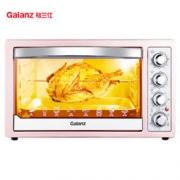 Galanz 格兰仕 K1H 家用电烤箱 32升 278元包邮