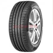 Continental 德国马牌 CPC5 轮胎/汽车轮胎 215/60R17 96H619元包安装(需用券)
