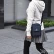 日本潮流街包,anello 时尚斜挎包 AT-C1834 多色 Prime会员凑单免费直邮含税到手133元