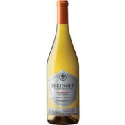 Beringer 贝灵哲 创始者庄园系列 霞多丽白葡萄酒 750ml *9件