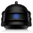 Gamesir 盖世小鸡 GB98K 3级盔 蓝牙音箱169元包邮(需用券)