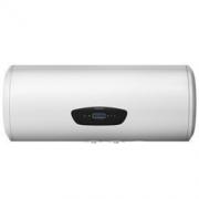 ARISTON 阿里斯顿 RC50E3.0AG 电热水器 50L 1298元包邮(赠花洒)