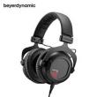 21日0点、历史低价: beyerdynamic 拜亚动力 CUSTOM ONE PRO PLUS 头戴式耳机 699元包邮699元包邮