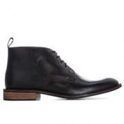 Original Penguin Tom Leather Dress 男士皮鞋 *2件 91.48英镑约¥788