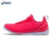 ASICS 亚瑟士 GEL-FIT SANA 3 女子缓冲稳定专业健身训练鞋