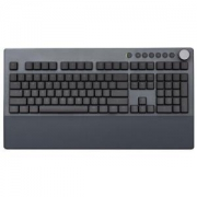 iKBC Table E412 机械键盘 108键 Cherry轴