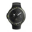 ticwatch 运动系列 TicwatchS 智能手表698元包邮
