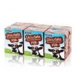 VIVA 爱尔兰 进口牛奶 韦沃 纯巧克力牛奶 200ML*6盒 *8件 149.28元包邮149.28元包邮
