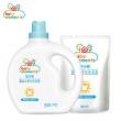 Liby 立白 婴元素 婴儿洗衣液 3斤 19.9元(69.9-50)19.9元(69.9-50)