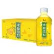 Tingyi 康师傅 冰糖雪梨 果汁饮料 330ml*15瓶15.9元