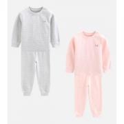 CLASSIC TEDDY 精典泰迪 儿童家居服套装 *2件