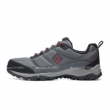 Columbia 哥伦比亚 BM1710 男款徒步鞋  206元包邮206元包邮