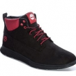 Timberland天木兰 Killington Chukka 男士短靴67.2英镑约¥588(原价134.19英镑/件)