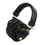 Audio Technica 铁三角 ATH-PG1 头戴式游戏耳机