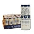 TAGUS 泰谷 啤酒 250ml*24罐 +凑单品108元,可优惠至50.43元