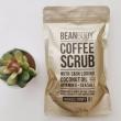 CEW美妆大奖第一 Mr Bean Body 麦卢卡蜂蜜咖啡身体磨砂膏 220g £10.47(需用码)凑单免费直邮到手93元