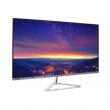ViewSonic 优派 VX3276-2K-HD-8 31.5英寸显示器1800元包邮(需1元定金)