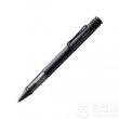 LAMY 凌美  恒星系列 宝珠笔/签字笔凑单低至66.16元/支(5件5折)