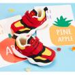 BoB DoG 巴布豆 中小童机能鞋  55.8元包邮55.8元包邮